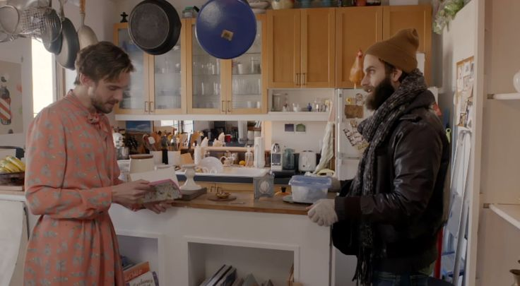 High Maintenance: The 5 Best Episodes of the Stoner Comedy | Collider