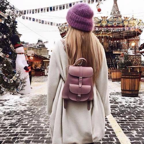 Christmas outfit ideas – Parchen Fotos – Color Photo Pinterest – #Christmas #Fot…