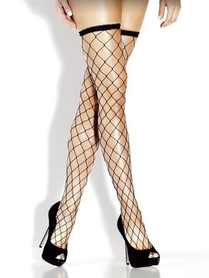 http://www.allosexshop.com/Desire-Hosiery--Fence-Net-Thigh-High--One-Size/sku-CNVEIR-T9024STB?a=allosexshop Desire Hosiery- Fence Net Thigh High- One Size