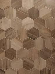 Resultado de imagen para textura de madera cafe oscura