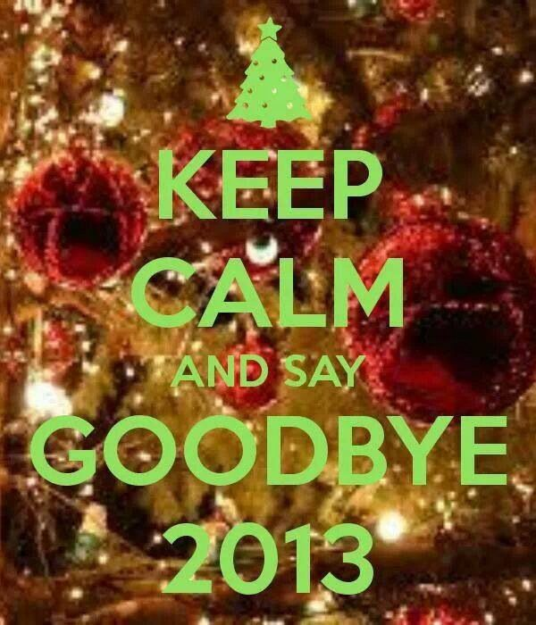 Superb Keep Calm · Christmas TumblrChristmas QuotesChristmas ...