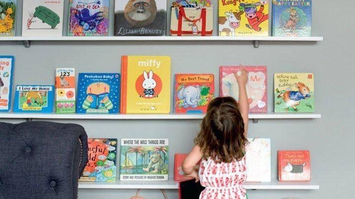 Sabia que hoje é Dia Mundial da Biblioteca? O Alugar para Brincar é uma brinquedoteca, uma biblioteca só com brinquedos, onde qualquer um se pode registar e levar diversões para casa!