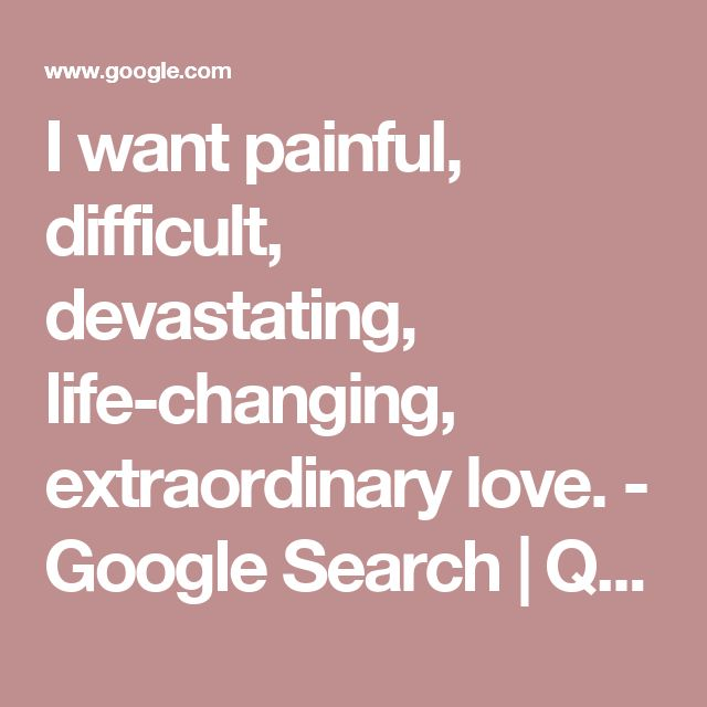 24 best Book Quotes images on Pinterest | Book quotes, Nicholas ...