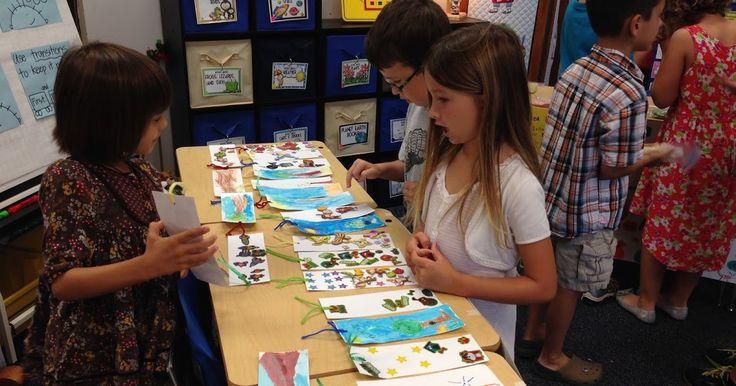38 best Elementary US History images on Pinterest   Grundausbildung ...