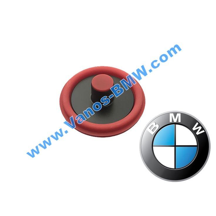 11127552281 BMW Valve cover repair kit N51, N52, N52N, N52K, N53 11127548196