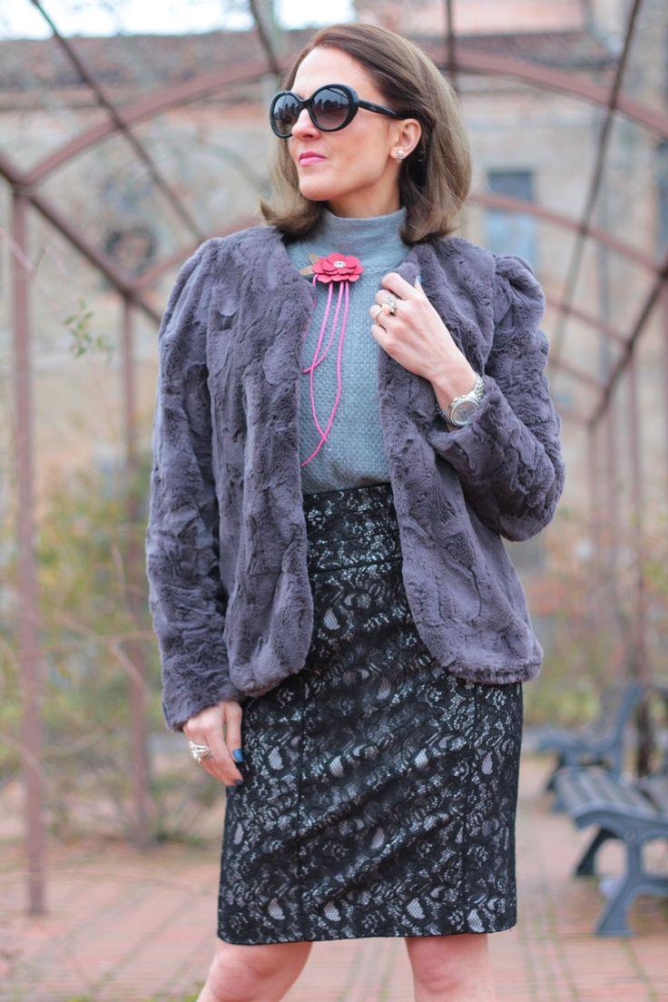 Fashion blogger, Fashion blog, Maggie Dallospedale fashion diary, #kissmylook