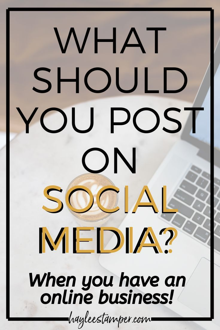 Have You Been Struggling With Social Media Content For Your Business If So I Got You I Have 4 Tips Th Social Media Spiritual Business Spiritual Entrepreneur