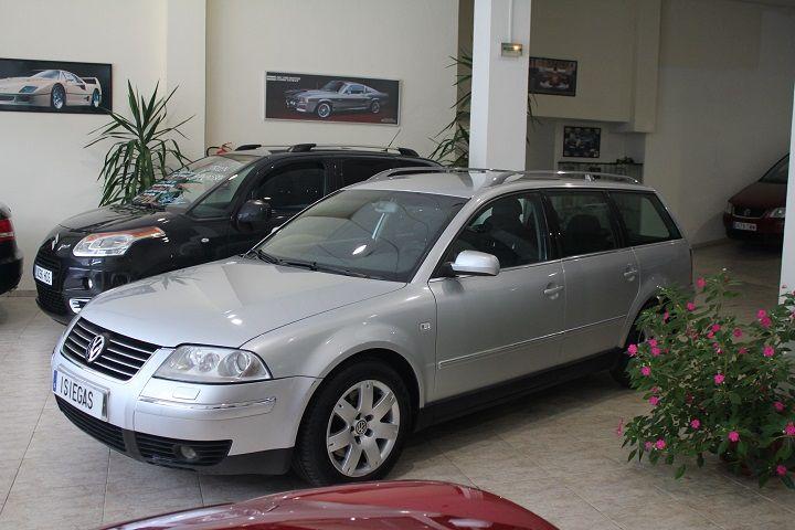 compra-venta-vehiculos-ocasion-navarra-pamplona-segunda-mano-coches-automoviles-usados-diesel-gasolina-monovolumen-seminuevo-iruna-auto-vw-passa-copia-3