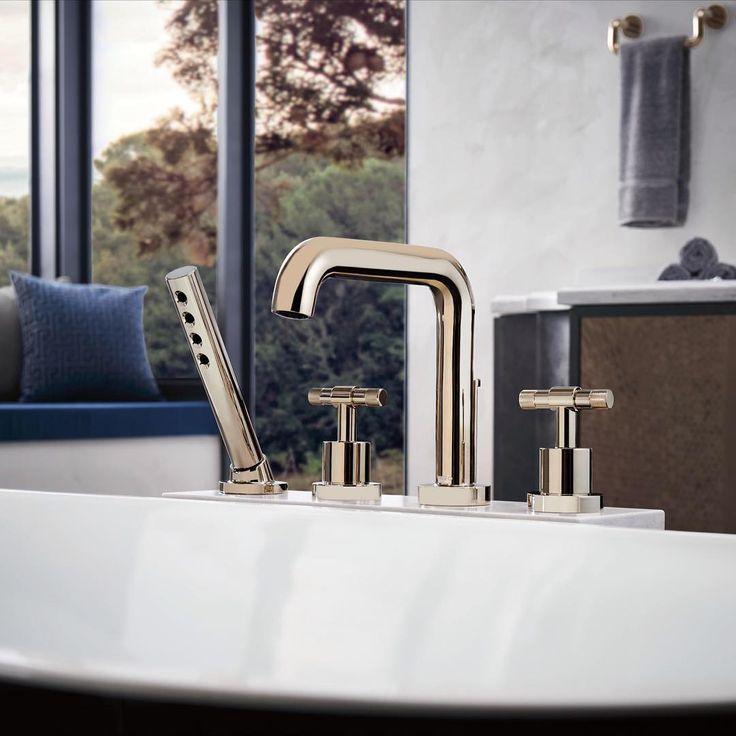 169 best Vendor Love images on Pinterest | Bathrooms, Bathroom taps ...