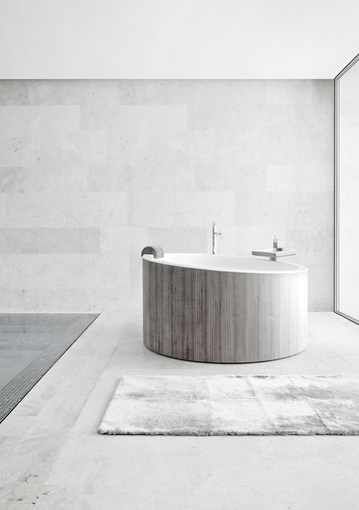 There is something about this photo... May be my salle de bain one day!