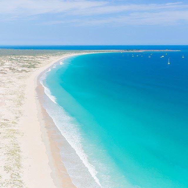 Broome Western Australia More