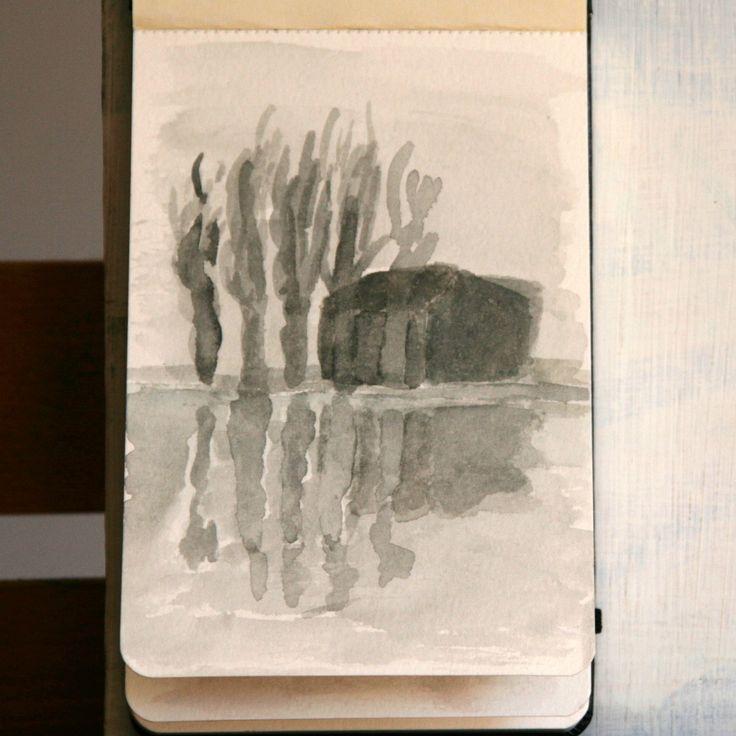 amstel #artbook www.lotjemeijknecht.nl