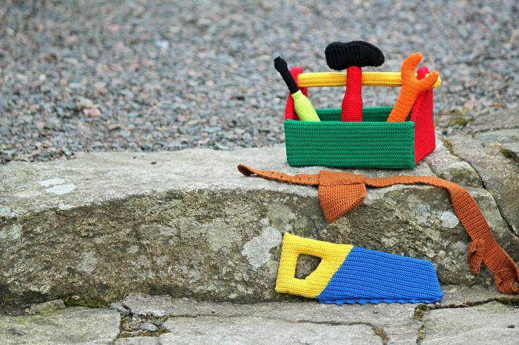 Beskrvning Virkade verktyg  http://www.knittingroom.se/butik/default.asp?pf_id=SE-112024