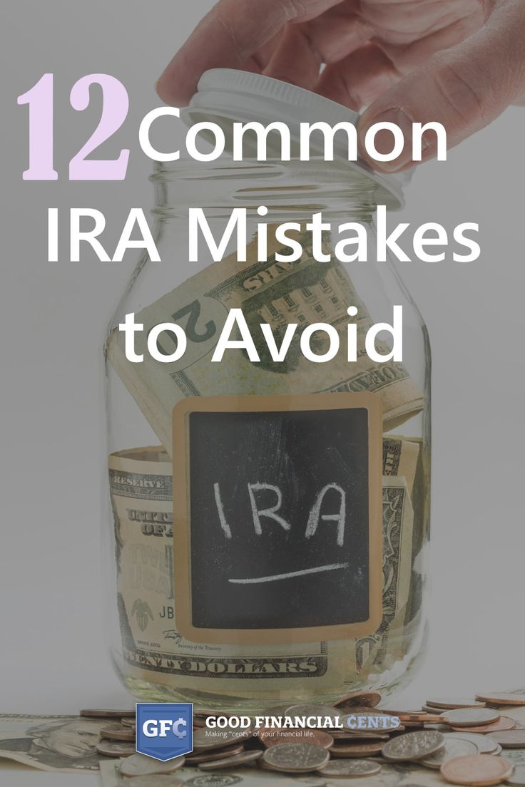 IRA's (Individual Retirement Accounts) are a vital tool in retirement planning. Younger investors may prefer the Roth IRA, while baby boomers may choose the traditional IRA. When you retire, you may want to convert all your retirement assets into a rollover IRA. So many choices and even more options can leave somebody overwhelmed on what... Continue Reading-->