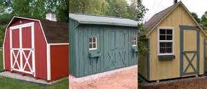 amish outdoor storage garden sheds outdoor storage sheds for sale ...
