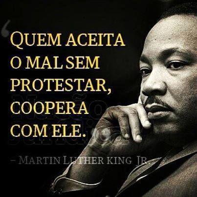 OCC - ALERTA BRASIL: A censura no Brasil do PT- jornalistas calados, a internet em pouco tempo e ninguém faz nada.