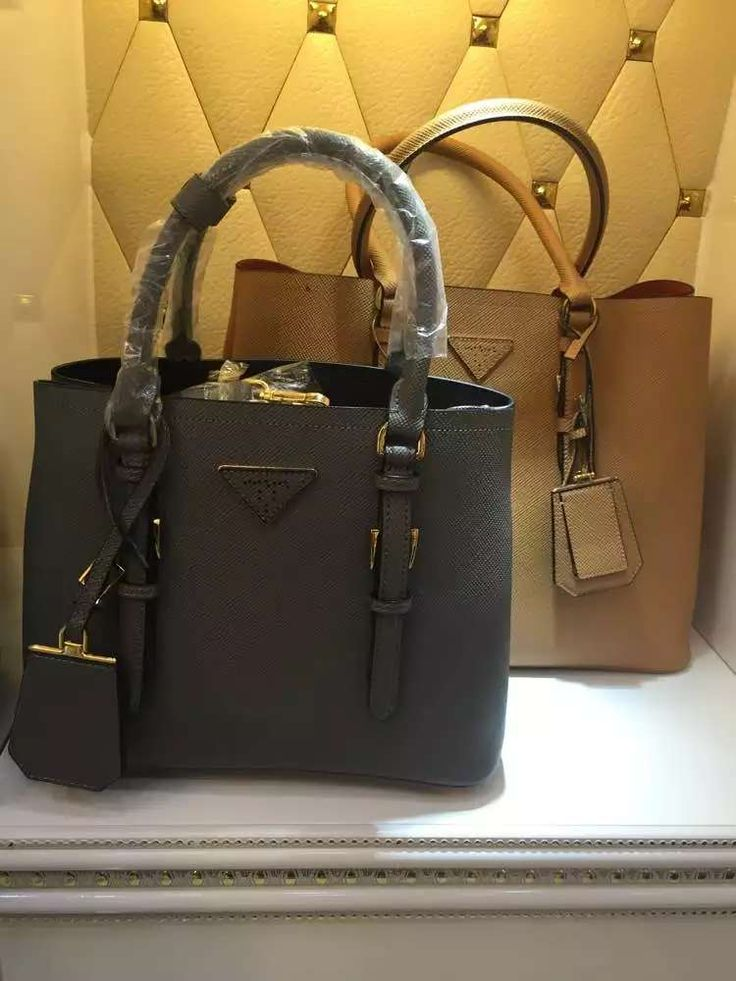 fendi Bag, ID : 23150(FORSALE:a@yybags.com), fendi buy purse, fendi brown leather wallet, fendi satchel purses, kids fendi belt, fendi purses on sale, fendi dresses on sale, fendi purse shopping, fendi inexpensive handbags, latest fendi handbags, fendi fo