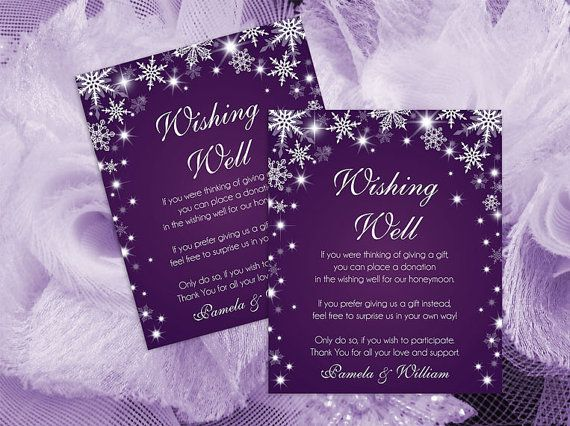 322 best Ebinvi Stationery Store images on Pinterest Paper mill - free printable wedding invitation templates for word