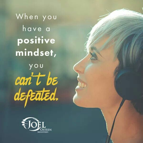 Joel Osteen Positive Thinking Quotes: 1000+ Images About **Joel Osteen On Pinterest