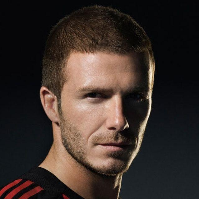 David Beckham Aktuelle Frisuren Beste Haarschnitte Fur Manner Trend Frisuren Frisuren Neu Frisuren Haarschnitt Manner Beckham Neue Frisuren