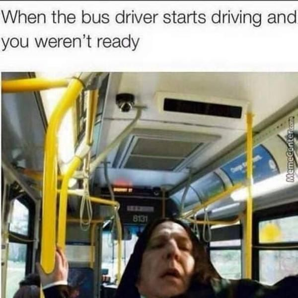 The Best Memes That Made It Past Our Weekly Meme Checkpoint Facebook Challenge Memes Best Memes Know Your Meme