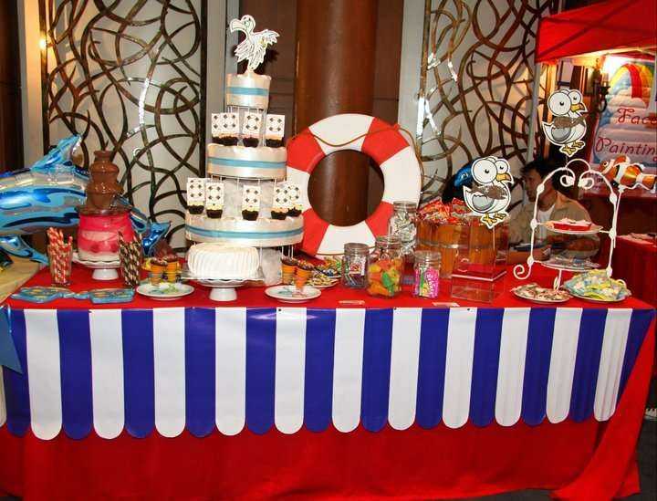 25 Best Ideas About Cruise Ship Party On Pinterest