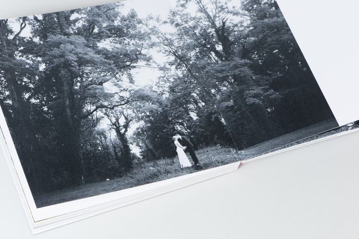 #wedding #photoalbum #love #two #couple #vyvolejto #photo #album