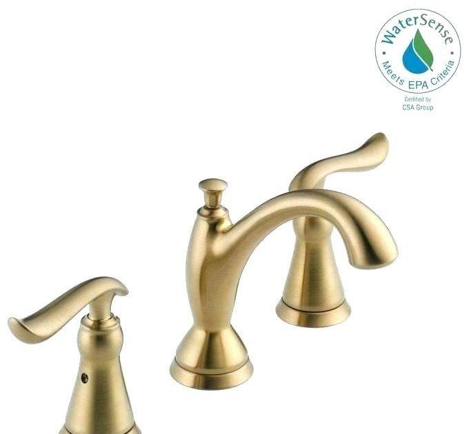 Moen Ts6984bg Flara 1 2 Gpm Widespread Bathroom Build Com Widespread Bathroom Faucet Bathroom Faucets Bathroom Sink Faucets