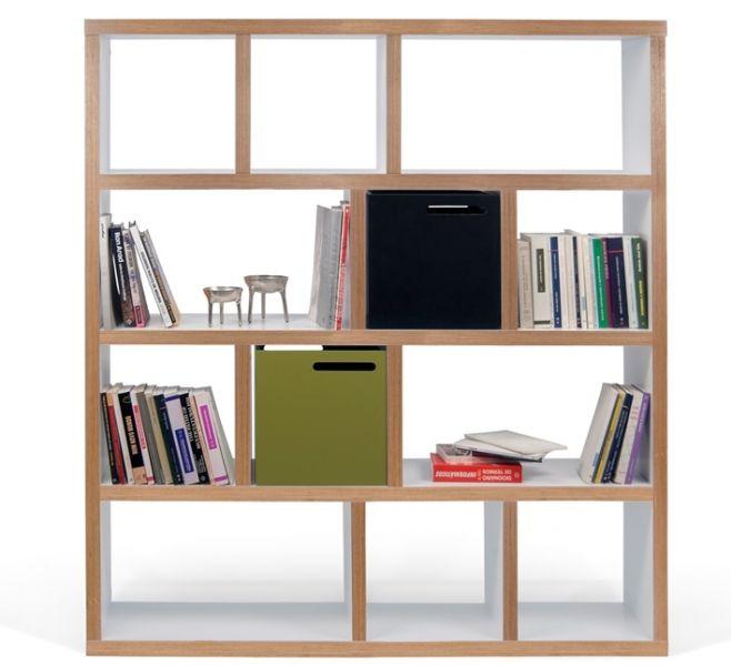 19 best furniture living room images on pinterest homes furniture and tv units. Black Bedroom Furniture Sets. Home Design Ideas