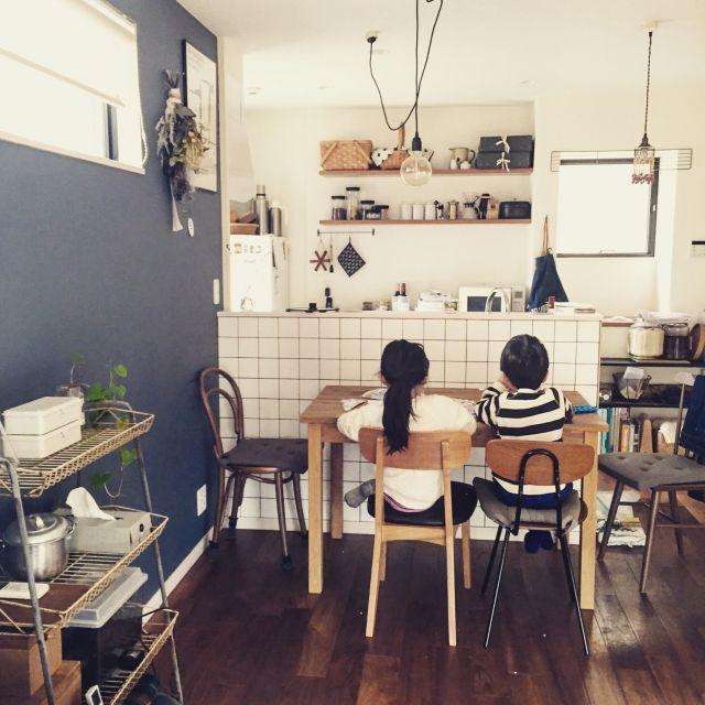minさんの、Lounge,無印良品,IKEA,アンティーク,green,収納,古道具,かご,北欧,unico,Muji,シンプルライフ,暮らし,スワッグ,シンプルインテリア,lotaproduct ,foundmuji,storageについての部屋写真