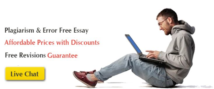 Online essay help shopping getting more popular