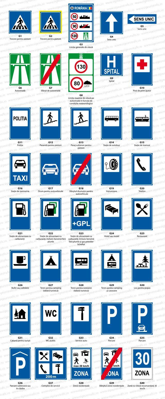 sigeurotrafic-indicatoare-rutiere-de-informare