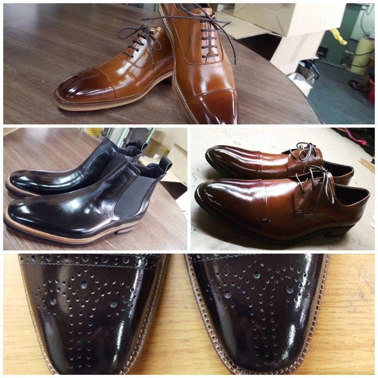 職場もプライベートもカジュアルなメンズ革靴がおすすめです!本革シューズラストミー 韓国ファッショントレンド 国際送料はてラストミーが負担します。  jp.lastmy.com  #高級靴  #靴磨き #ビジネスシューズ #大人カジュアル #シューズ #スタイル #靴好き #黒 #韓国ファッション #紳士靴 #トレンド #making #new #man #fashion #boots #oxford #trendi #空 #ありがとう  #可愛い  #秋