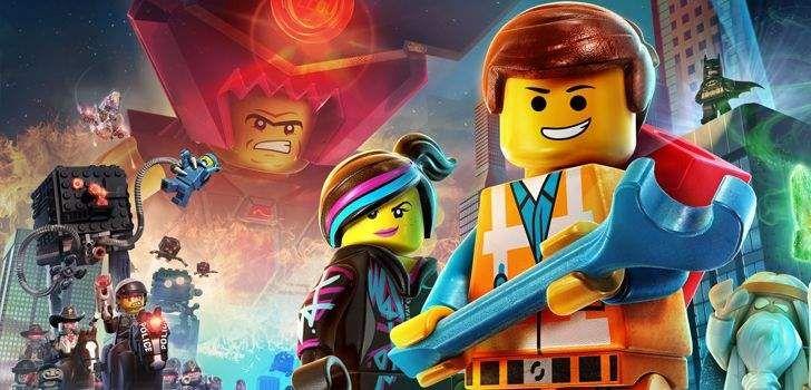 Parece que as mudanças dentro dos filmes da Warner Bros não ficaram apenas na divisão da DC Films. De acordo com notícias recentes, Uma Aventura Lego 2, sequência do longa de 2014, tevesua data de estreia adiadae, agora, de acordo com a Variety, a produção também terá seu roteiro reescrito. A sequência ganhou seu primeiro …