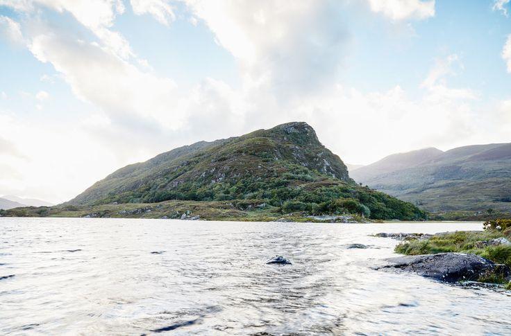 Killarney National Park Ireland Toronto Travel Photographers - Suech and Beck