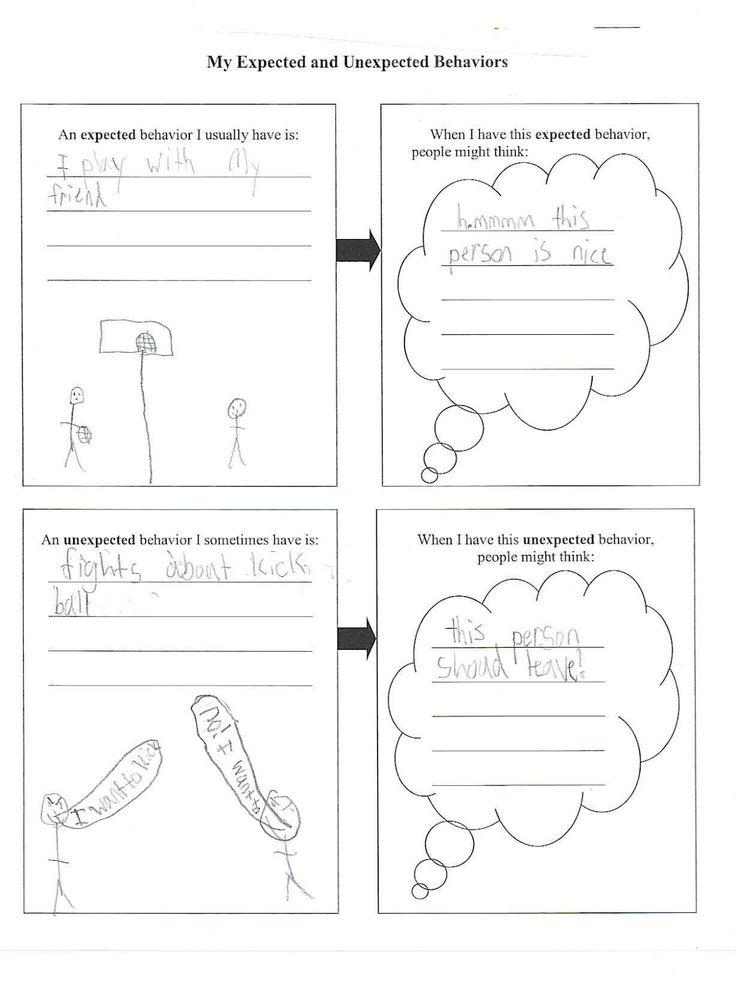 Best 25 Behavior Sheet Ideas On Pinterest Behavior