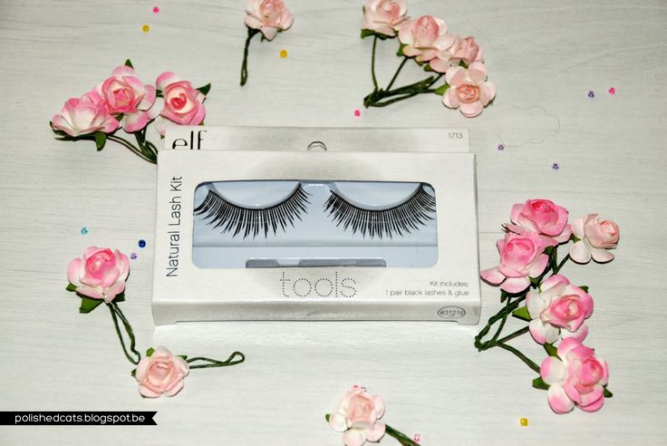 #1713 Natural http://eyeslipsface.nl/product-beauty/valse-wimpers-natural