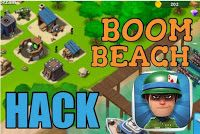 Boom Beach Free Diamonds: Get Unlimited Diamonds in Boom Beach