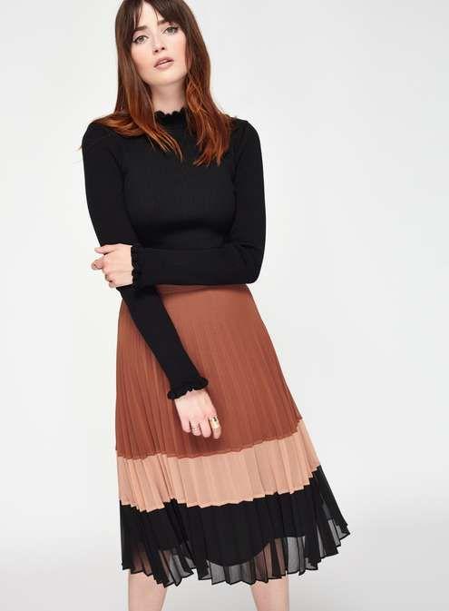 http://www.missselfridge.de/de/msde/produkt/kleidung-835163/röcke-835178/colour-block-pleat-skirt-5863347?bi=0