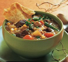 Easy, delicious and healthy Moose Stew recipe from SparkRecipes. See our top-rated recipes for Moose Stew.