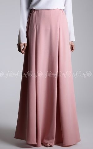 Florin Skirt by Ria Miranda