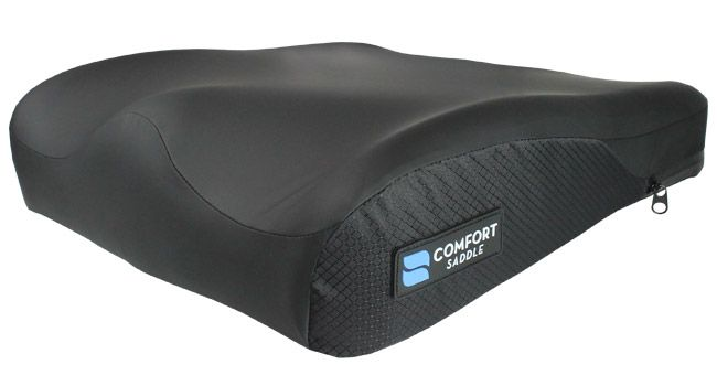 Comfort Company || Wheelchair Cushions