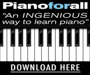 http://pianoforalltips.blogspot.com / Imagine being able to sit down at a piano and just PLAY - Ballads, Pop, Blues, Jazz, Ragtime, even amazing Classical pieces? Now you can... and you can do it in months not years without wasting money, time and effort on traditional Piano Lessons.   #Learning Piano #Piano #Piano Lessons
