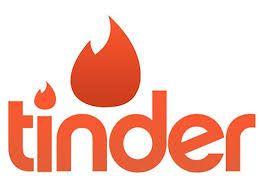 Download Tinder Apk For Tinder App On Android