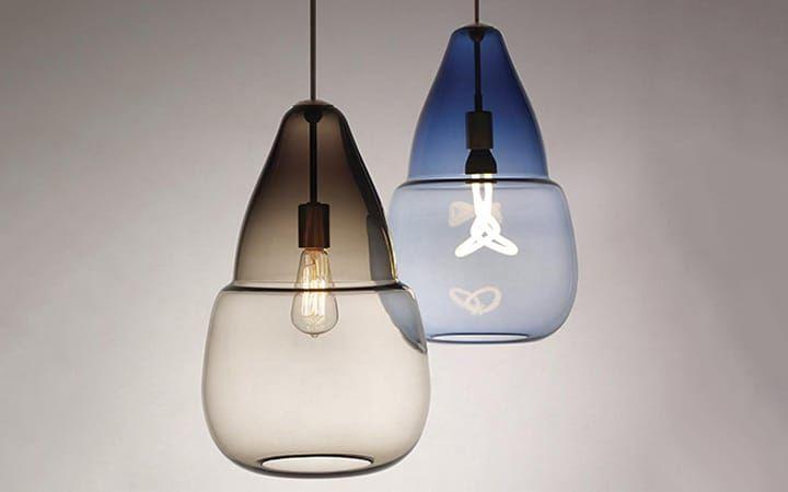 What Are Lumens Blown Glass Lighting Light Bulb Bulb