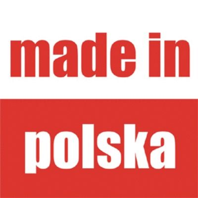 polish discoveries