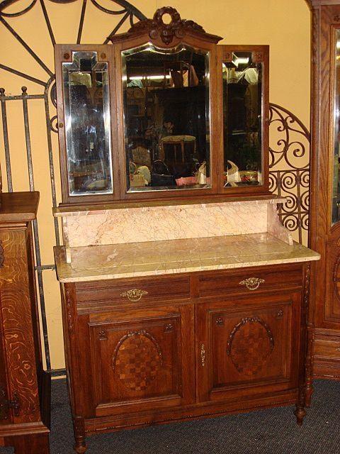 127930445636369941 on Antique Bedroom Furniture