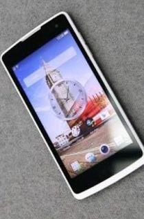 Rizkyzone.com – Satu lagi nih ponsel pintar android produknya Oppo yang telah diluncurkan di Indonesia yang wajib anda tahu yaitu Smartphone Oppo Joy. Bisa dikatakan ponsel pintar ini adalah penerus dari Smartphone Oppo Find Muse, salah satu faktornya yaitu dinilai dari sisi harga tidak terlalu jauh berbeda. Harga dari Smartphone Oppo Joy sendiri di bandrol