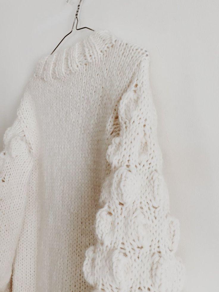 1270 best faire du crochet et du tricot images on. Black Bedroom Furniture Sets. Home Design Ideas