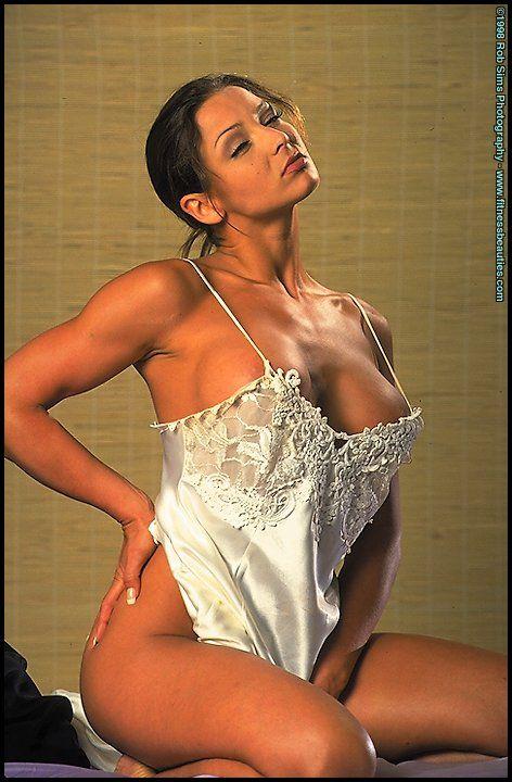 nude woman dildo gif
